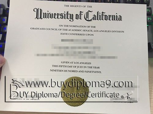UCLA degree Buy diploma, buy college diploma,buy university ...