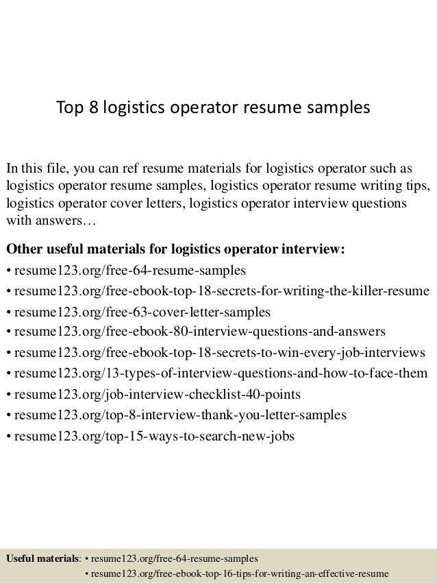 top-8-logistics-operator-resume-samples-1-638.jpg?cb=1433252407