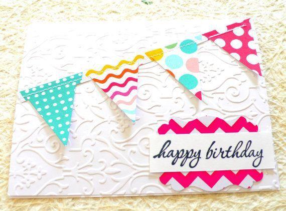 Birthday Card Ideas For Best Friend – gangcraft.net