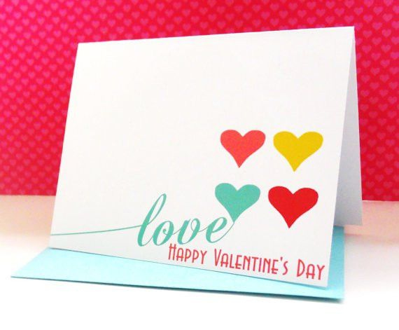Card Invitation Design Ideas: Template Frame Design For Greeting ...