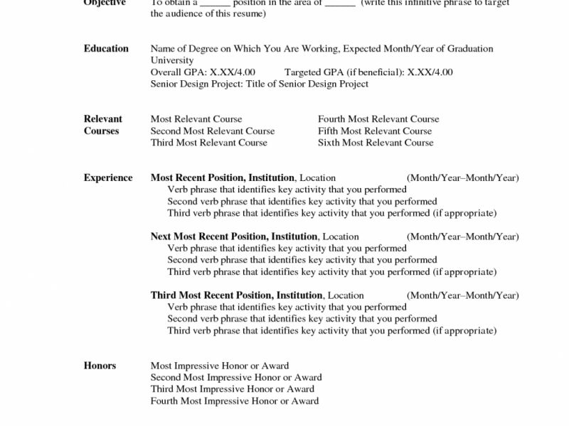 unusual resume in word 15 resume templates apple pages free cv - Free Resume Templates For Pages