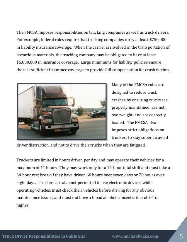 truck-driver-responsibilities-in-california-5-638.jpg?cb=1439180881