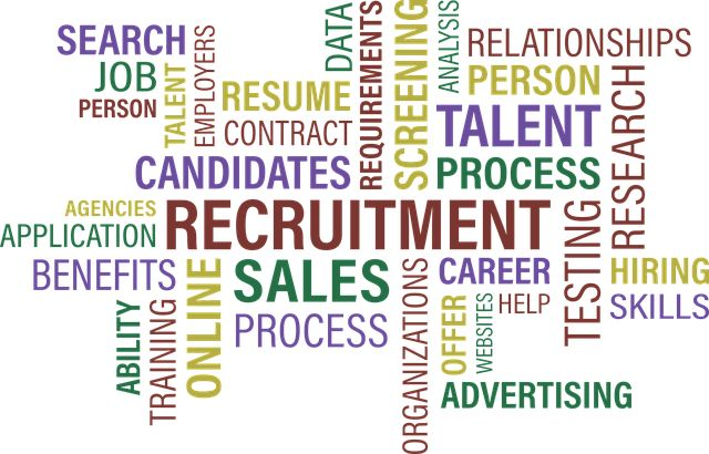 cruit.uk – Available Now: Talent Acquisition Specialist