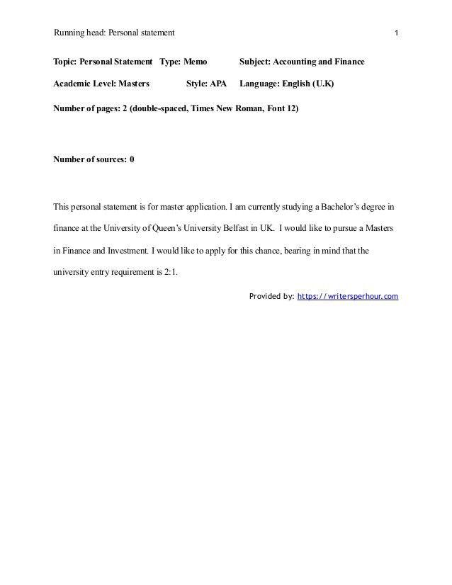 Free distributor business plan template image 7