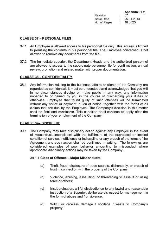 Handbook eng version rev2 jan13