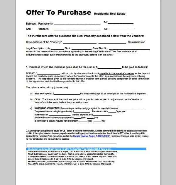 Lease Purchase Contract Pdf | Create professional resumes online ...