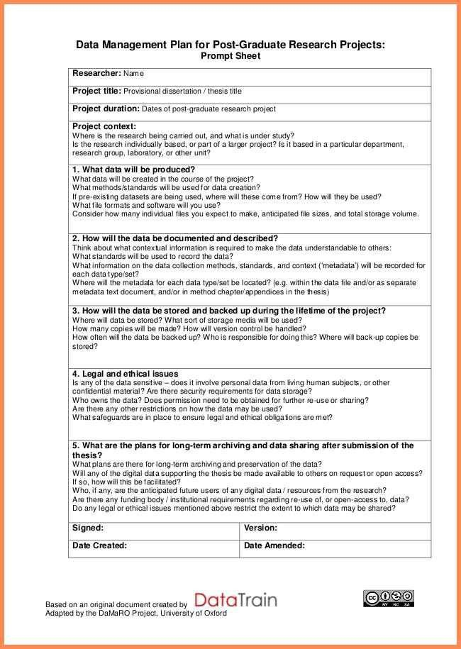 Work Plan Template Toolsdev | excel form design