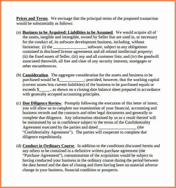 7+ business purchase proposal | Project Proposal
