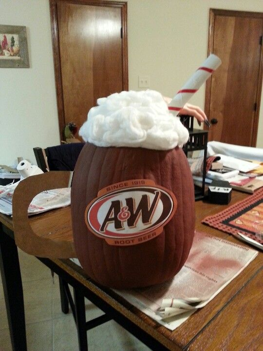 Images about pumpkin crafts on pinterest