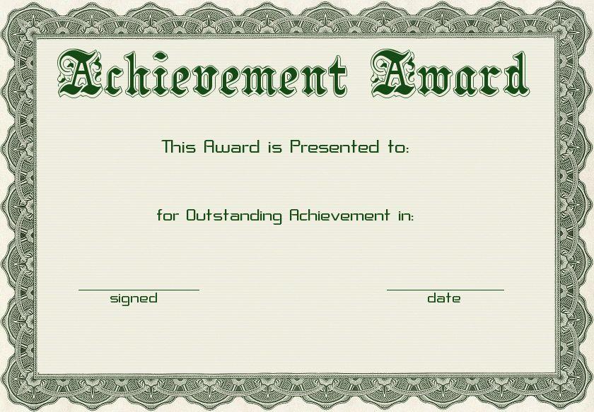 Free Certificate Clipart - Public Domain Certificate clip art ...