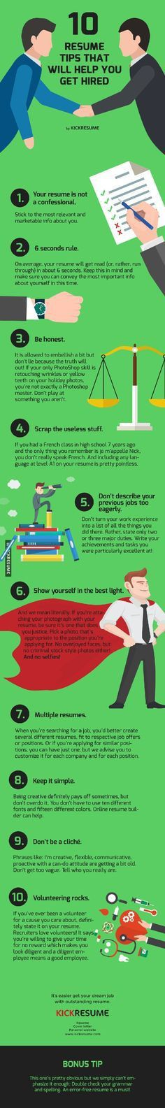 Career Perfect Resume Example Executive Or Ceo Careerperfectcom - career perfect resume reviews