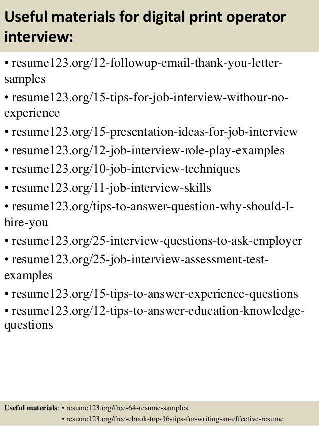 senior management resume templates senior manager resume india ...