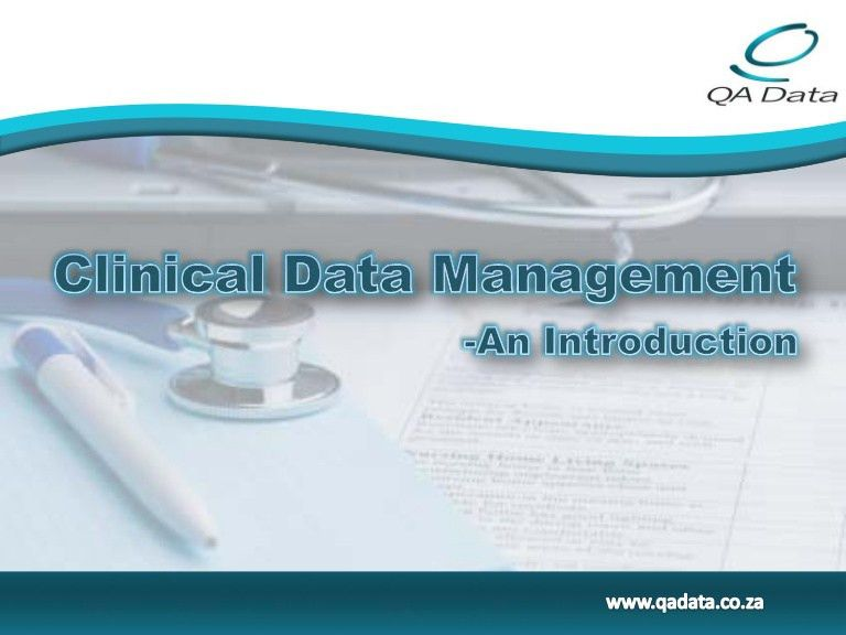 cdm-process-160215172358-thumbnail-4.jpg?cb=1455557421