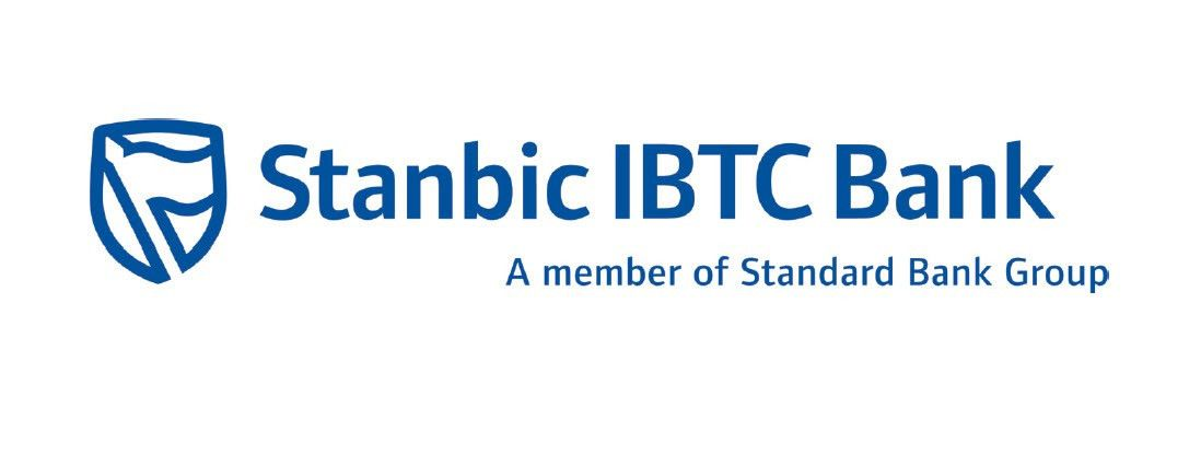 E-business Risk Analyst at Stanbic IBTC Bank | Career.com.ng