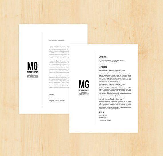 Print Designer Cover Letter
