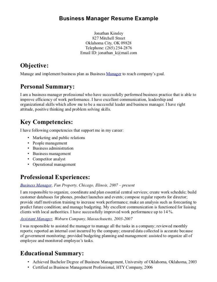 sample high school resume template theatre resume template acting ...