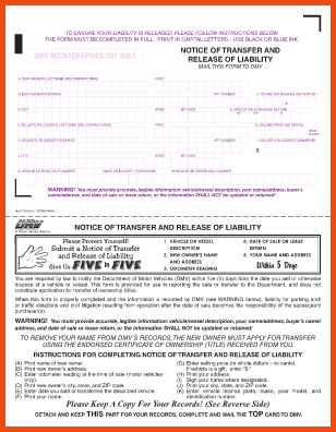 Ca Dmv Release Of Liability.75510.png - Sponsorship letter