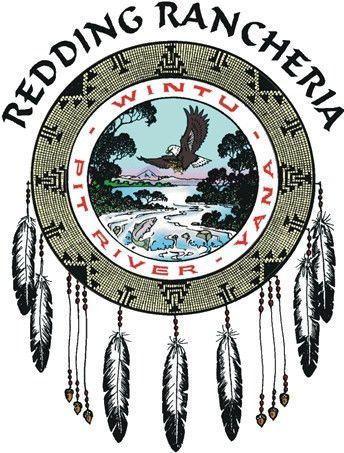 Travel Coordinator – Redding Rancheria