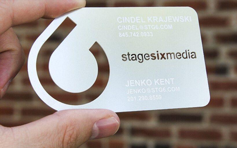 Online Buy Wholesale membership card design from China membership ...
