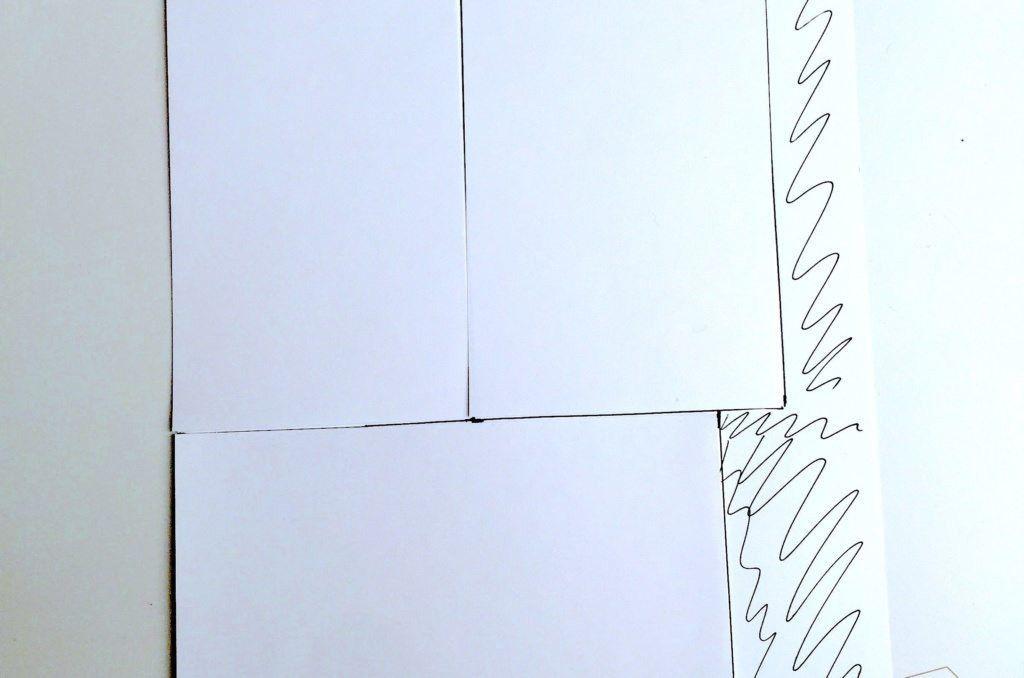 How to Print Wendaful Planner Inserts   Wendaful