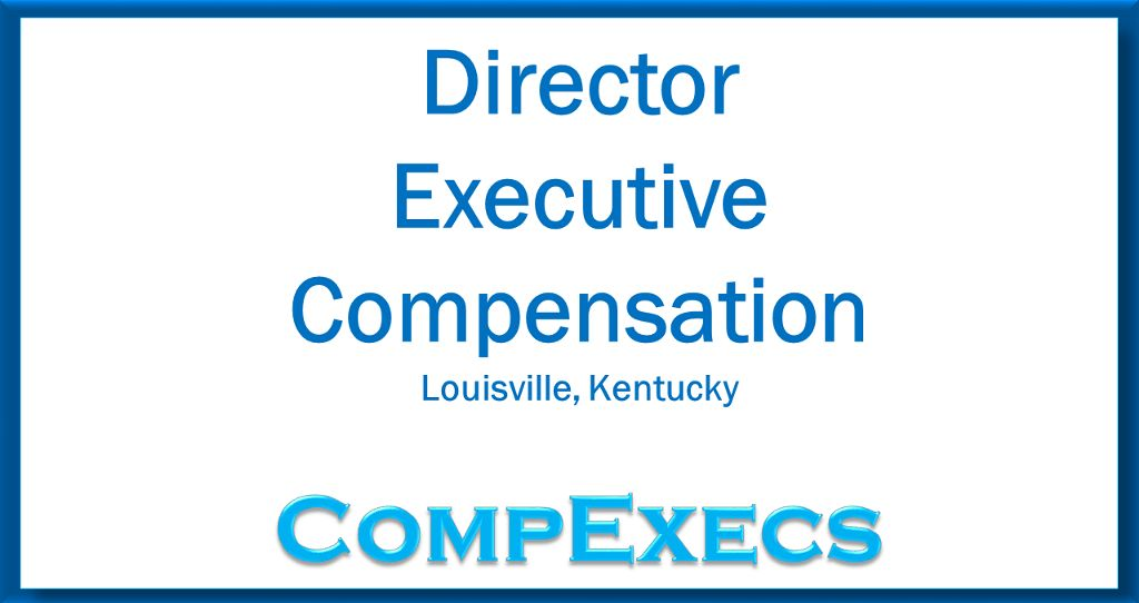 CompExecs - Exclusively Focused on Compensation, Benefits, and HR ...