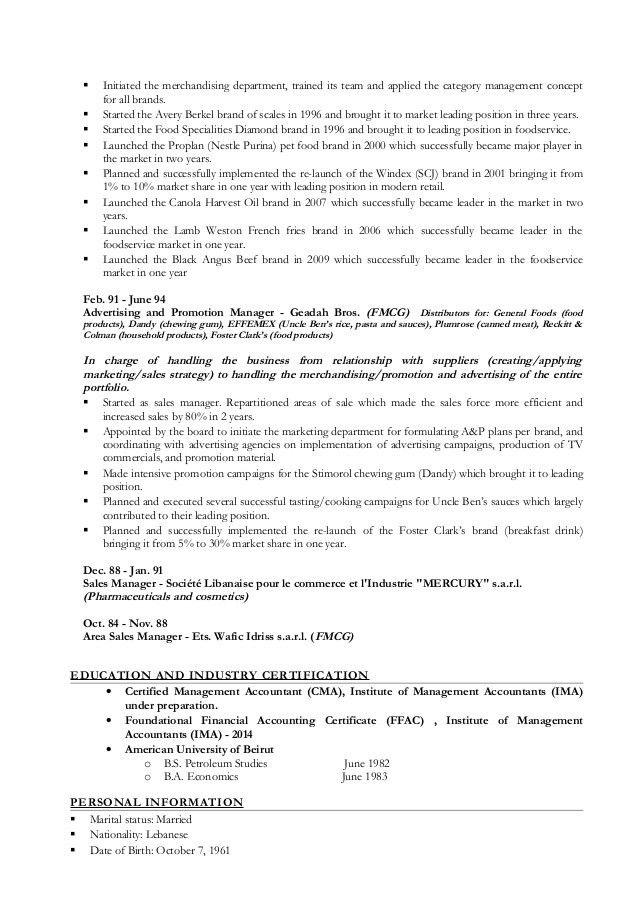 Resume Dia Ramadan 2016