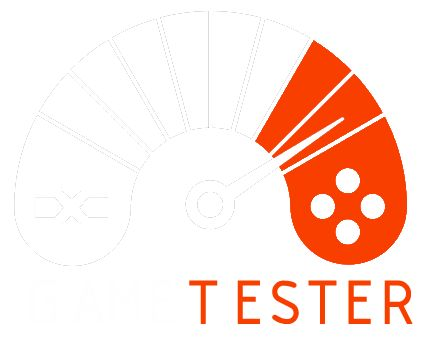 PS3 – Game Tester Team