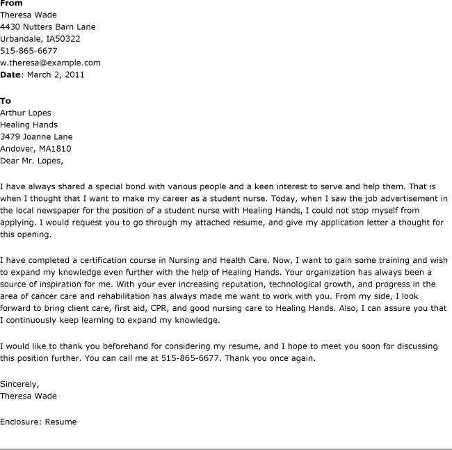 sample resume letter for job air jamaica flight attendant cover ...