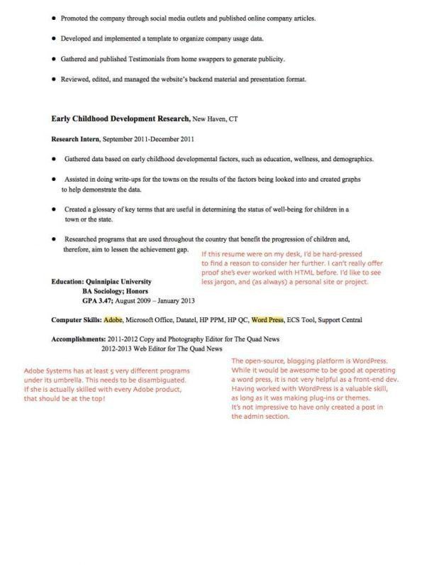 Cover Letter : Cover Letter Sample For Teaching Job What Do You ...