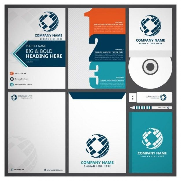 Manual Template Vectors, Photos and PSD files | Free Download