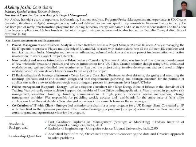 adviser business analyst resume samples. financial analyst resume ...