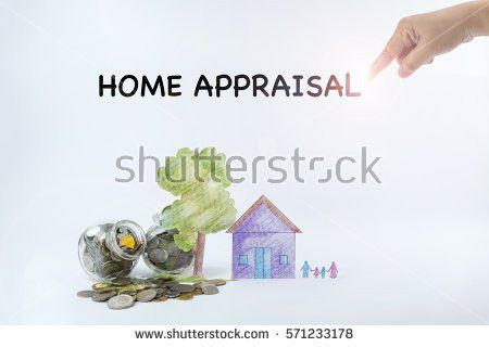 Appraisal Stock Images, Royalty-Free Images & Vectors | Shutterstock