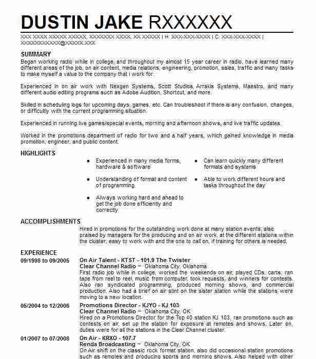 event coordinator cover letter sample sample event planning