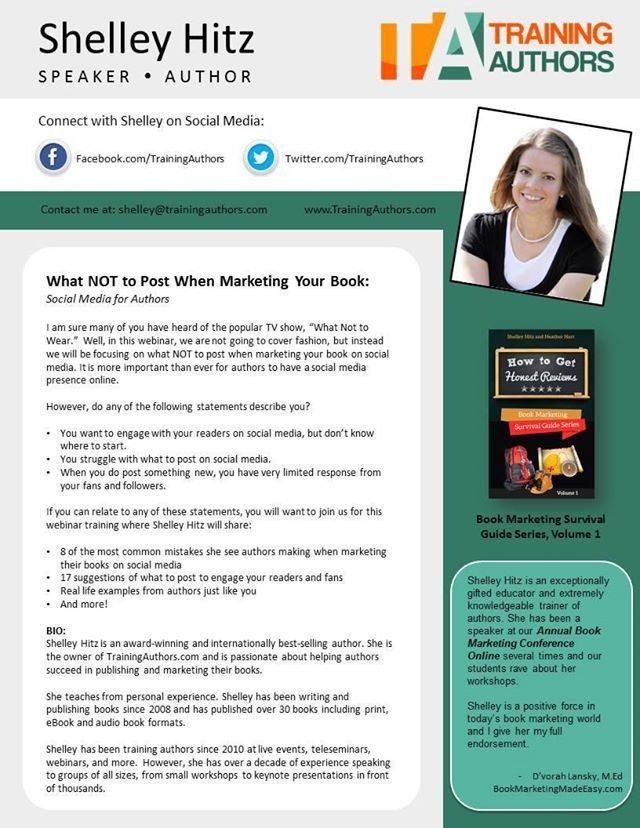 Speaker Bio | One Sheet Template | Keynote Templates | One Pager