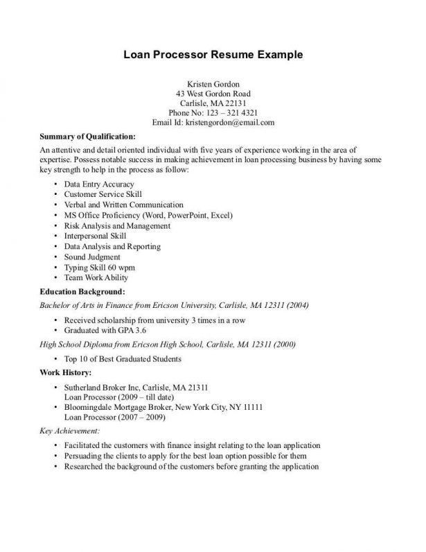 Resume : Field Marketing Representative Free Job Resume Examples ...