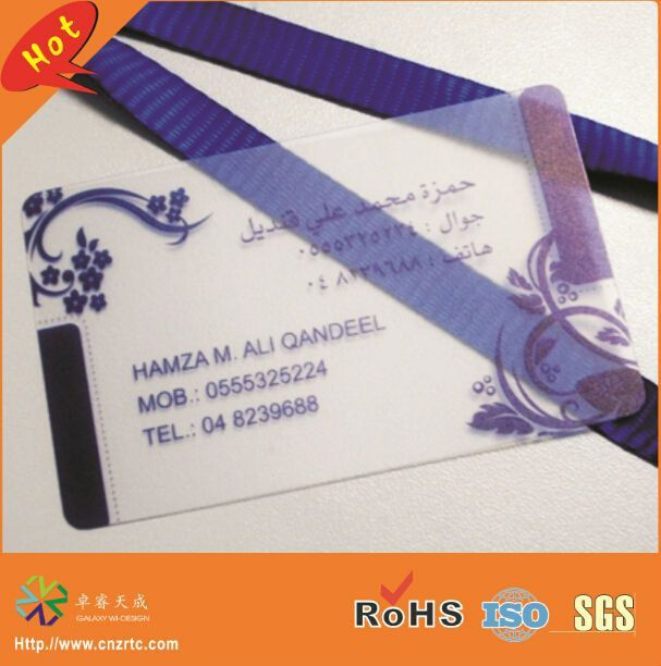 Online Buy Wholesale club card from China club card Wholesalers ...