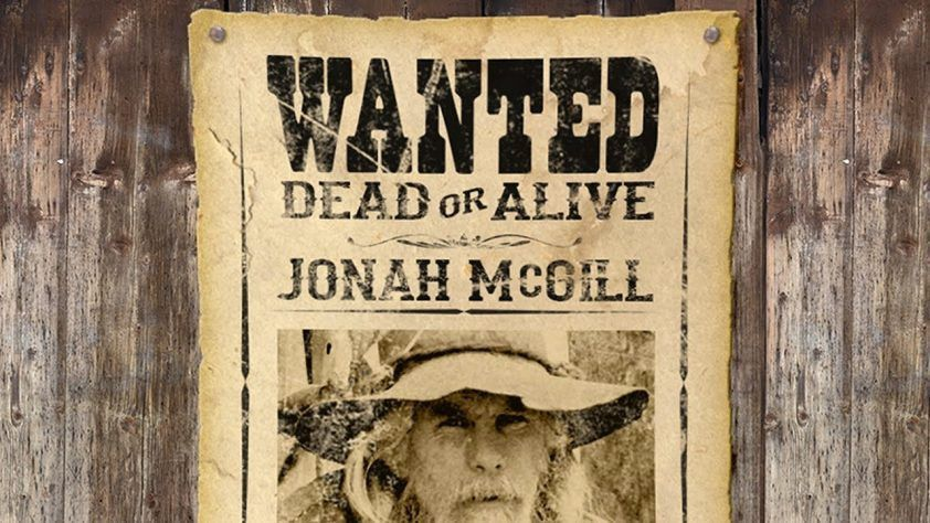 Awesome Examples Of Wanted Posters Images - Best Resume Examples ...