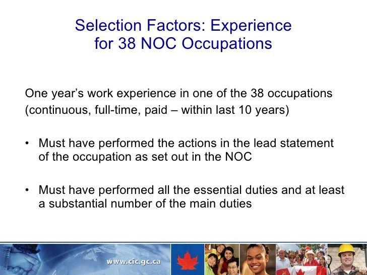 Cic presentation-2009 visit-study-work-and-pr