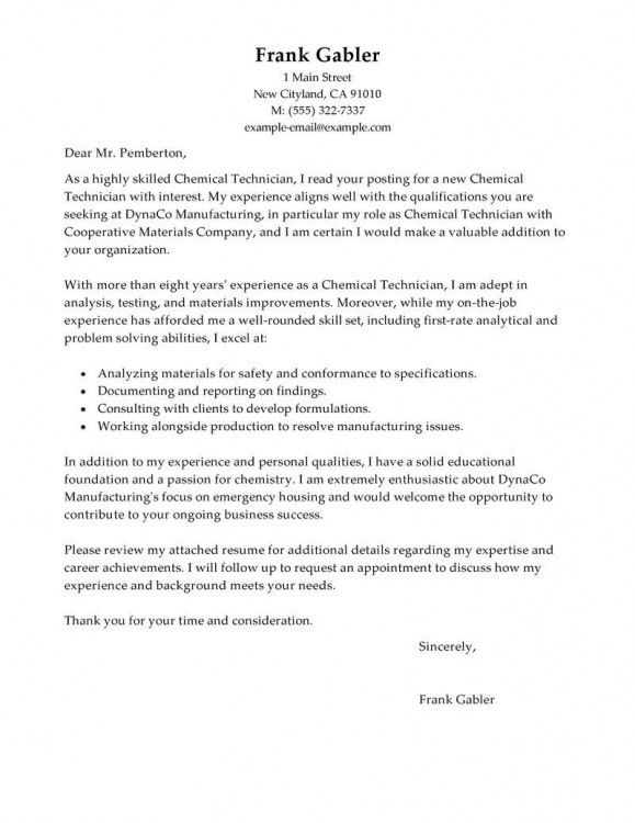 Stylish as well as Beautiful Application Letter For Military ...