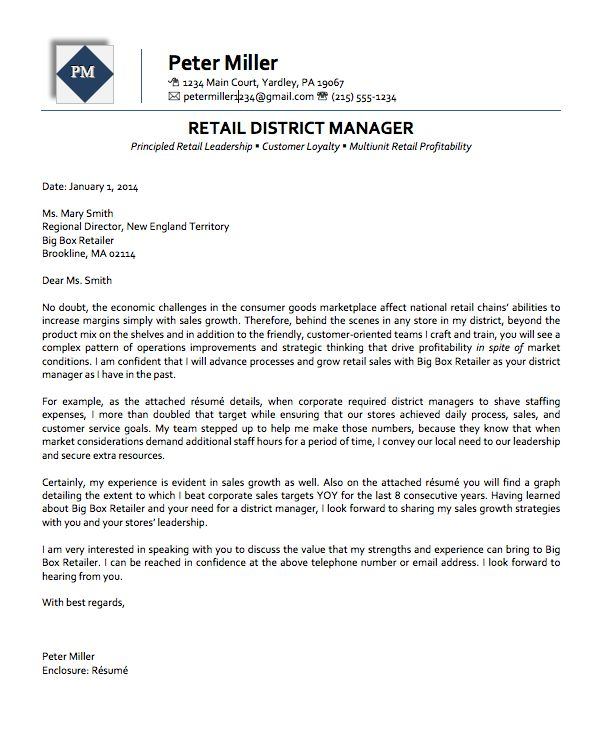 cover letter with enclosures kevin escorpiso 3115 tenaya lane 209 ...