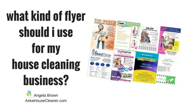 Best Marketing Tips for Your House Cleaning Business – Savvy Cleaner
