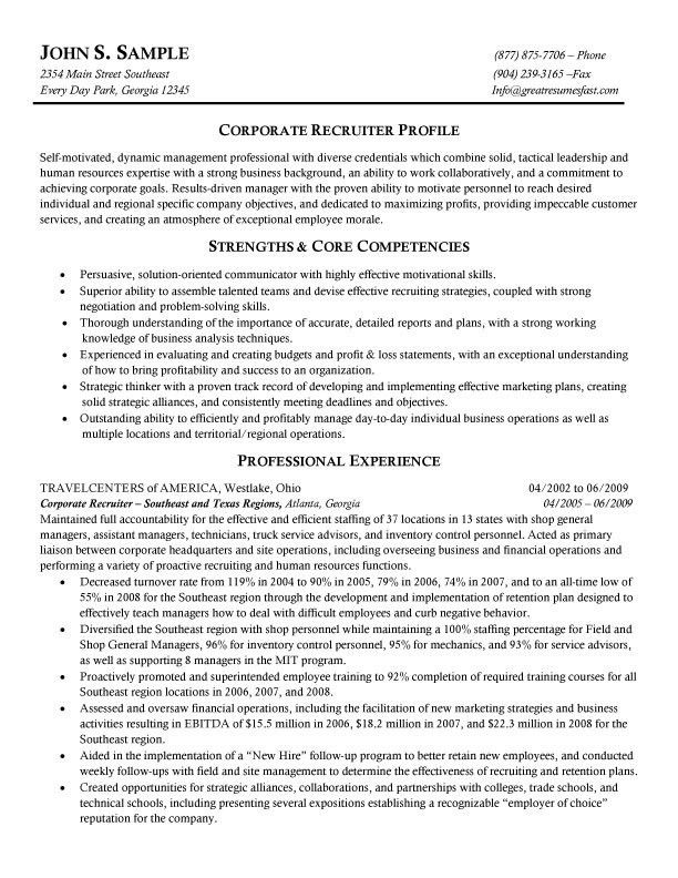 100 restaurant job resume assistant restaurant manager. server ...