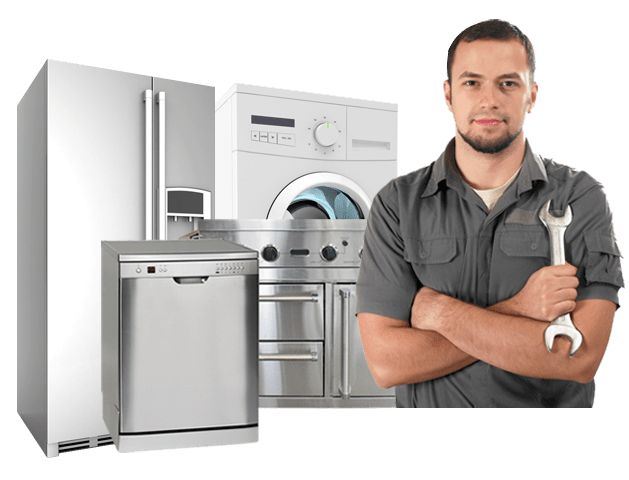 Service   Quality Appliance Repairs   Service Calls   Cleveland, OH