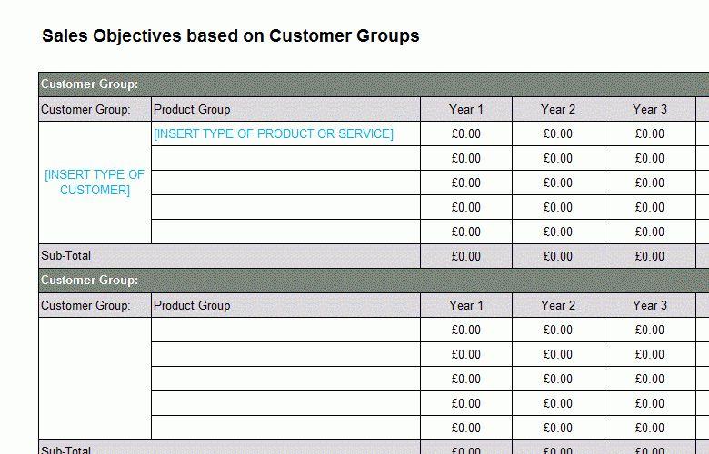 Business & Marketing Plans - Bizorb