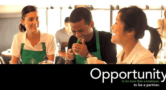 KWCareers.com / Kitchener / - STARBUCKS COFFEE CANADA - Store Manager