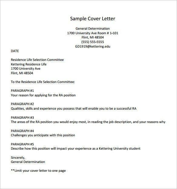 create my cover letter cvs and covering letters convince. create ...