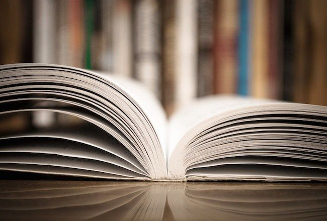 A Glossary of Common Document Imaging Terms To Keep On Hand