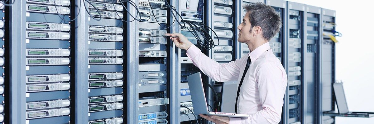 Apstra Operating System receives Layer 2 data center network support