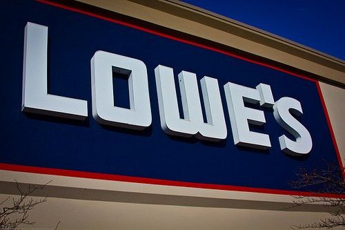 Lowes Hardware Store: Some Free Services You Can Get - Home Design ...