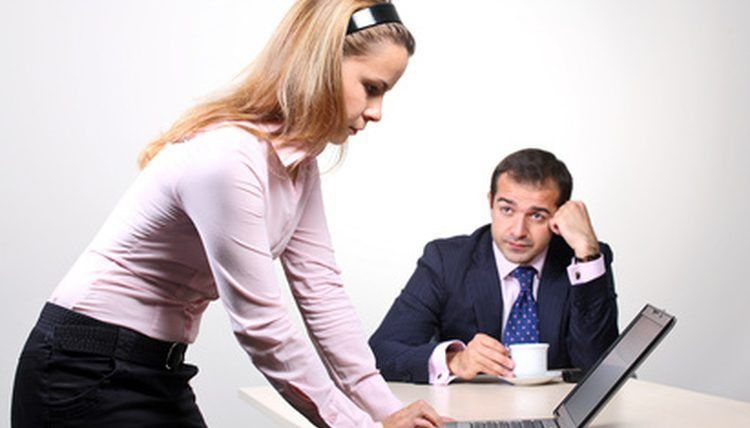 Credentialing Assistant Job Description | Career Trend